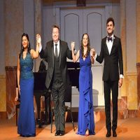 All That Glitters: The Best of Opera
