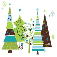 Holiday Craft Show and Green Fair