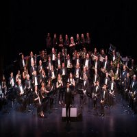 South Florida Pride Wind Ensemble: Cartoon Classics
