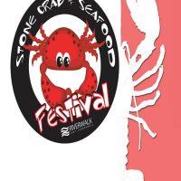 Stone Crab & Seafood Festival
