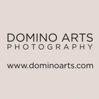 Domino Arts | Office Assistant