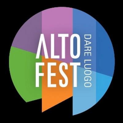 ALTOFEST 2018 Residency and Program | Napoli, Italy