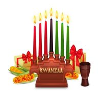 Kwanzaa 2017: Celebrating Purpose with NIA