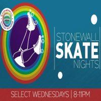 Stonewall Skate Nights