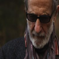 Frank Serpico (New Documentary)