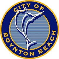 Boynton Beach | Recreation Supervisor III (Cultura...