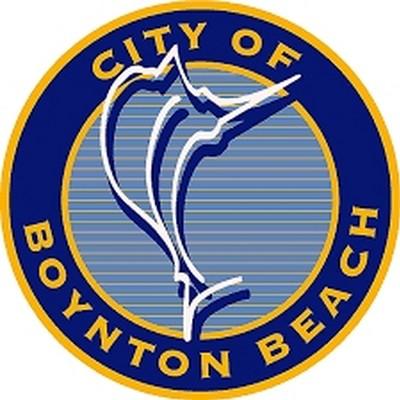 Boynton Beach | Recreation Supervisor III (Cultural Arts Center Manager)