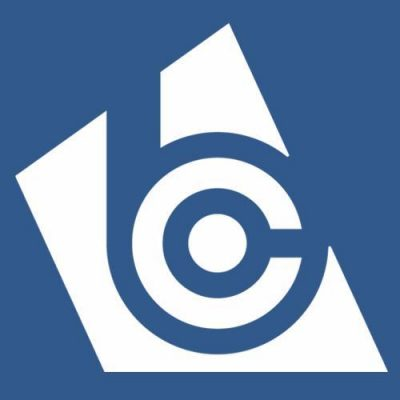 Broward College | Creative Arts Adjunct Instructor