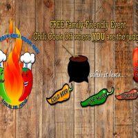 7th Annual Stone Crab & Seafood Festival