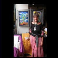 Liora Davis / Creative Watercolor