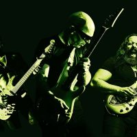 G3 - 2018 Tour Featuring Joe Satriani, John Petrucci and Phil Collen at Pompano Beach Amp