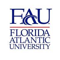 Florida Atlantic University | Costume Shop Manager...