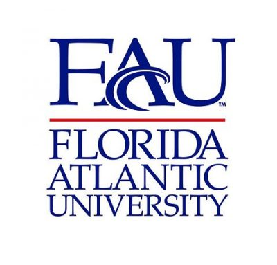 Florida Atlantic University | Costume Shop Manager