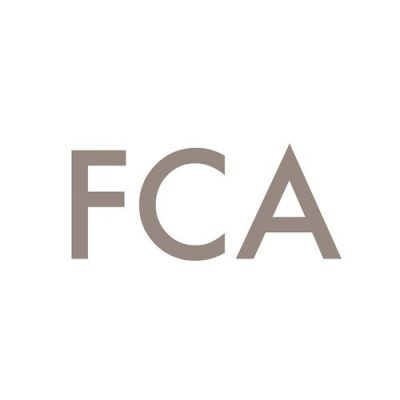 Foundation for Contemporary Art Emergency Grants