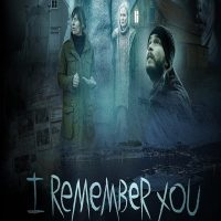 I remember you (new film)