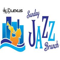 JM Lexus Jazz Brunch