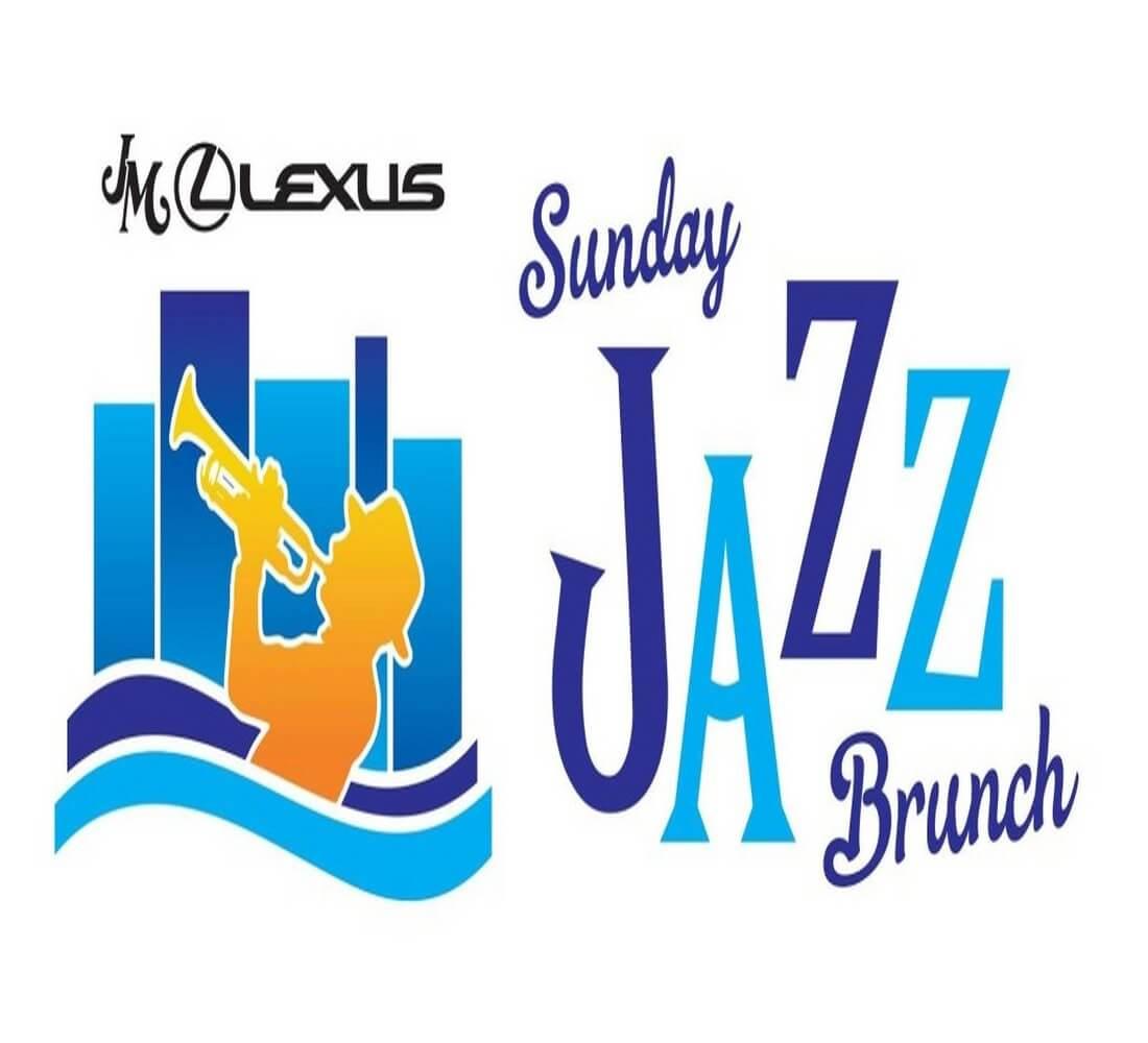 JM Lexus Jazz Brunch presented by Riverwalk Fort ...