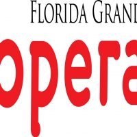 The Florida Grand Opera Studio Artists: At The Intersection Of Opera & Broadway