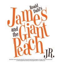 St Jerome School Drama Club: Roald Dahl's James and the Giant Peach Jr.