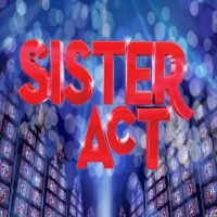 STA PLAYERS: Sister Act