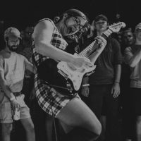 Northbound, Woolbright, Migrate (Record Release Show) and more!