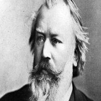 Chameleon Musicians presents Brahms at the Broward Center