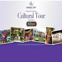 Business for the Arts of Broward Offers Cultural Tour