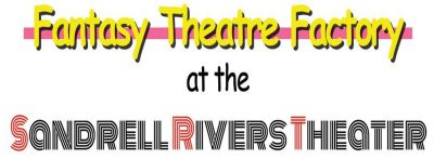 Book Keeper: Fantasy Theatre Factory