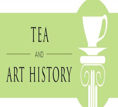 Tea and Art History: Edward Hopper: Poetic Realism...