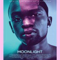 Film@SRT Moonlight