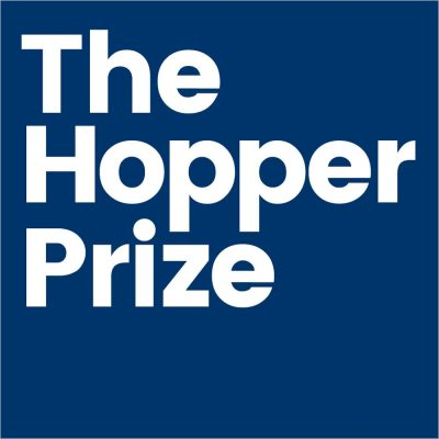 The Hopper Prize - Grants for Artists