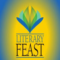 Literary Feast 2018 - Cheers to 30 Years