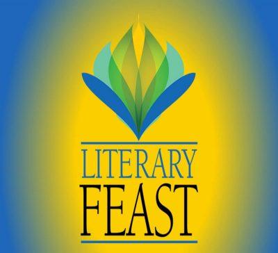 Literary Feast 2018 - Cheers to 30 Years