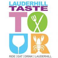 Lauderhill Taste Tour 2018