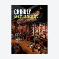 Author Lecture and Book Signing: Bruce Helander: Dale Chihuly: An Artist Collects