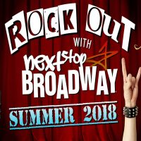 Summer Camps at The Center in Coral Springs - Next Stop Broadway