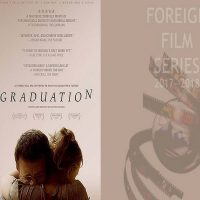 Graduation Aventura Foreign Film Series