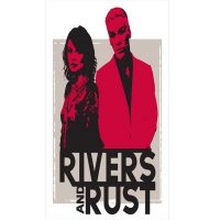 Rivers and Rust