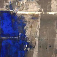 MAC Art Galleries features John La Huis