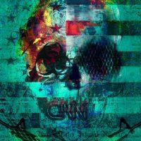 Jason Myers- Who Are We, Exactly?