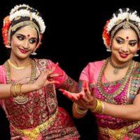 Dancing For God: Jogini Indian Ritual Dances