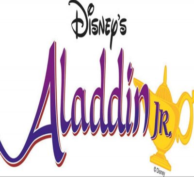 disney s aladdin jr presented by inside out theatre company rh artscalendar com