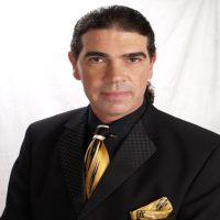 Urielpiano Miami & Bs As Classical Tango Jazz.