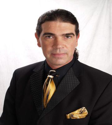 Urielpiano Miami & Bs As Classical Tango Jazz....