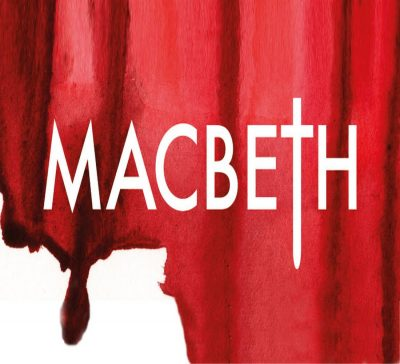 the overpowering ambition of macbeth paved his demise The project gutenberg ebook of germany  in a condition to play with effect the characters of macbeth's  it had long been his ambition to measure his.