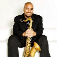 Jazz at MOCA