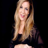 Beatriz Malnic in I Got Rhythm