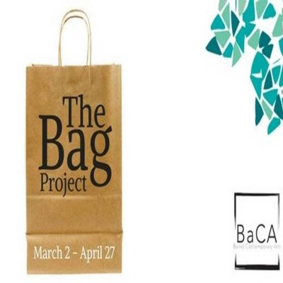 """""""The Bag Project"""" Exhibition"""
