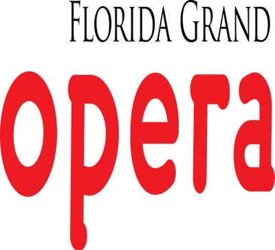 The Best of Opera Concert