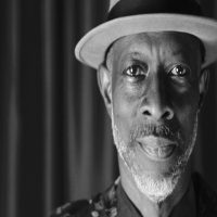 A Solo Evening With KEB' MO'